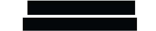Такси Каприз-Сочи 8(862)2-369-360 От 500 руб круглый год
