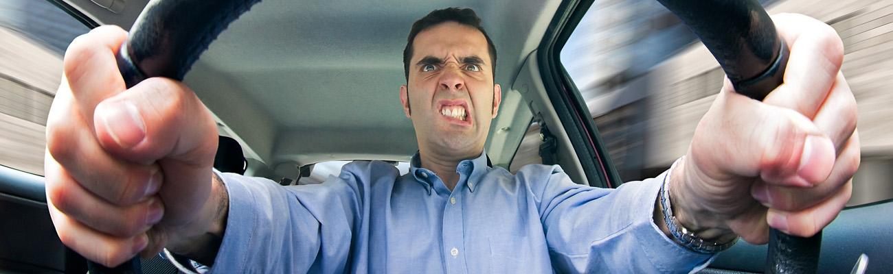 Чего не стоит делать при поездке на такси